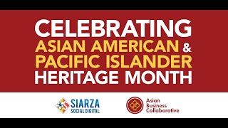 Interview With Brady Wakayama For Asian/Pacific American Heritage Month